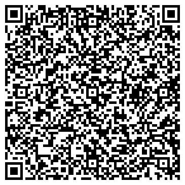 QR-код с контактной информацией организации Лоцман, ЧП