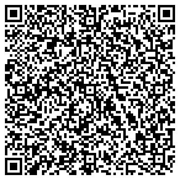 QR-код с контактной информацией организации Сумымостострой, ЧАО