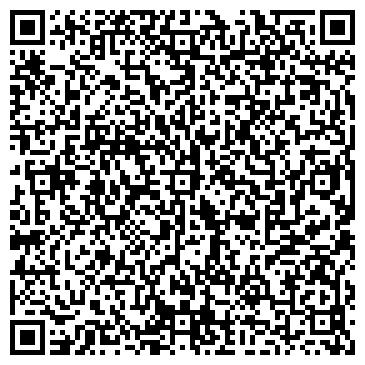 QR-код с контактной информацией организации Укрметбудинвест, ООО