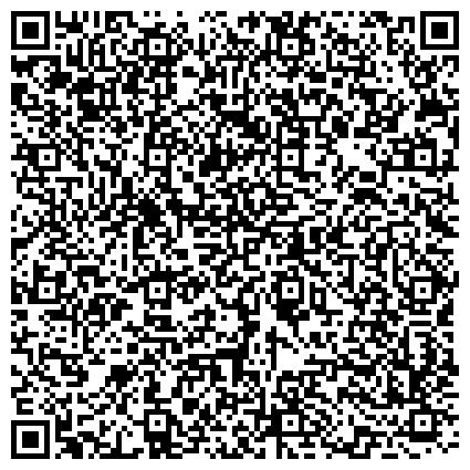 QR-код с контактной информацией организации Старосельский, ЧП (Рулонные газоны Украины)