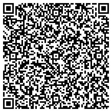 QR-код с контактной информацией организации Компания Зеленград, ЧП