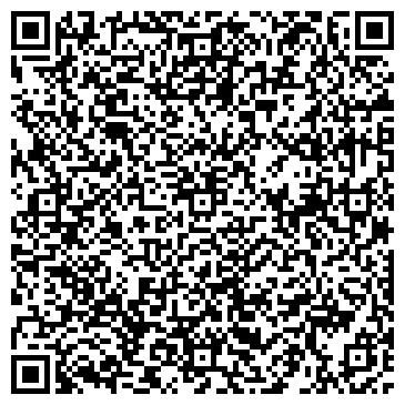 QR-код с контактной информацией организации Бассейны Одесса, ООО