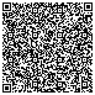 QR-код с контактной информацией организации РЕМОНТНО-СТРОИТЕЛЬНЫЙ УЧАСТОК ВЫСЕЛКОВСКОЕ ПРЕДПРИЯТИЕ