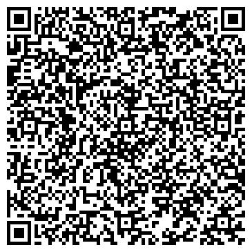 QR-код с контактной информацией организации Энергодорстроймеханизация, ЗАО