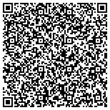 QR-код с контактной информацией организации Бориспольская СПМК-530, АО