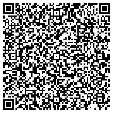 QR-код с контактной информацией организации Архитектурная мастерская Светланы Корж, ЧП