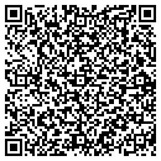 QR-код с контактной информацией организации Марченко,ЧП