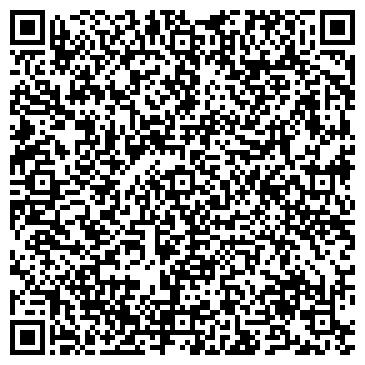 QR-код с контактной информацией организации Композит Декор, ЧП
