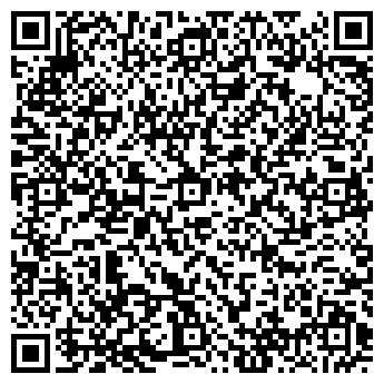 QR-код с контактной информацией организации Частное предприятие Агробудцентр
