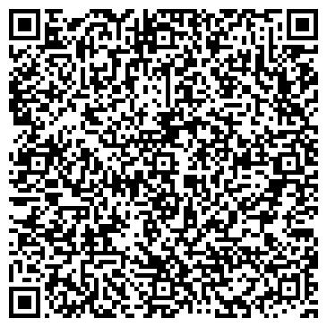 QR-код с контактной информацией организации Частное предприятие Компания «Идеальная стена»