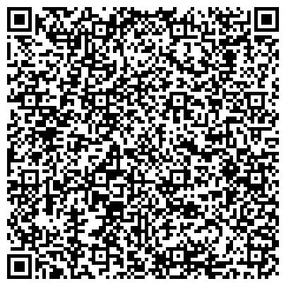 QR-код с контактной информацией организации Фрибилдплюс, ЧП (Freebuildplus)