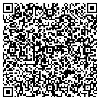 QR-код с контактной информацией организации Кремнепен, ЧП