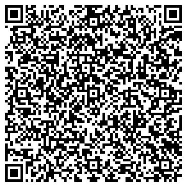 QR-код с контактной информацией организации Инвесторстрой, ЧП