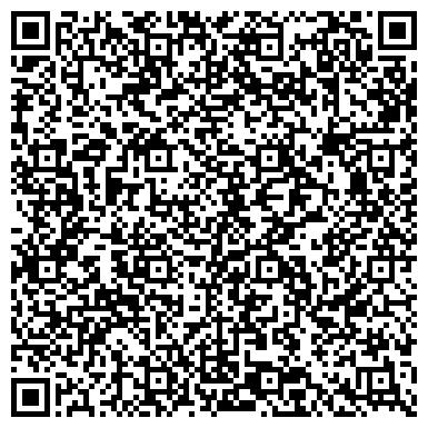 QR-код с контактной информацией организации Феникс торгово строительная компания, Компания