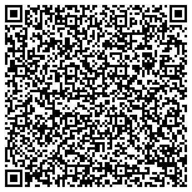QR-код с контактной информацией организации Мельхиор, торгово-производственная фирма, ЧП