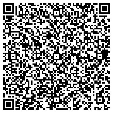 QR-код с контактной информацией организации Зайченко Олександр Володимирович, СПД