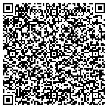 QR-код с контактной информацией организации Забудова Украина, ООО