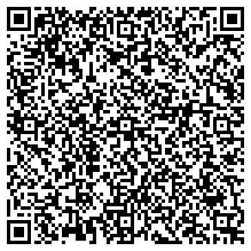 QR-код с контактной информацией организации Общество с ограниченной ответственностью «Озеленитель»