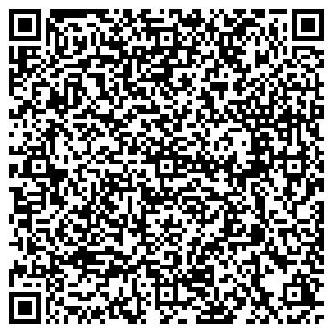 QR-код с контактной информацией организации ЧПСМП Северный берег