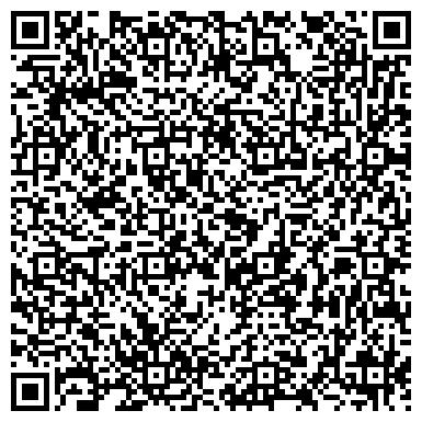 QR-код с контактной информацией организации СпецПромЖитлоБуд, ОАО