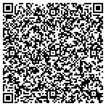 QR-код с контактной информацией организации Союзкомплекс, ЧП
