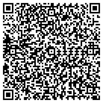 QR-код с контактной информацией организации Свет-Лайн, ООО