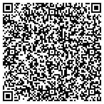 QR-код с контактной информацией организации Ремкипэлектро, ООО
