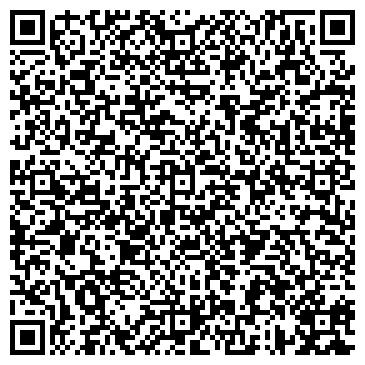 QR-код с контактной информацией организации ЧП «Газполимеркомплект»