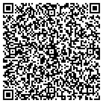 QR-код с контактной информацией организации Екосипан, ООО