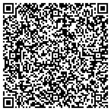 QR-код с контактной информацией организации Приймак С.А., ЧП