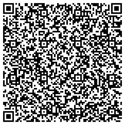 QR-код с контактной информацией организации АДЛЕТ ОБЩЕСТВЕННОЕ ОБЪЕДИНЕНИЕ ПРЕДПРИНИМАТЕЛЕЙ МАЛОГО И СРЕДНЕГО БИЗНЕСА
