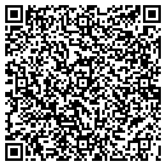 QR-код с контактной информацией организации Шандор