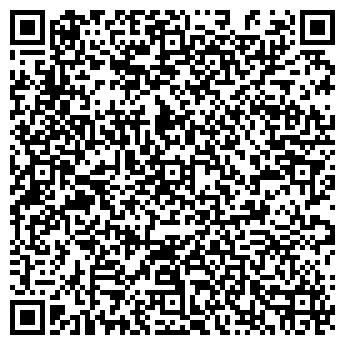 QR-код с контактной информацией организации ООО «Диолан»
