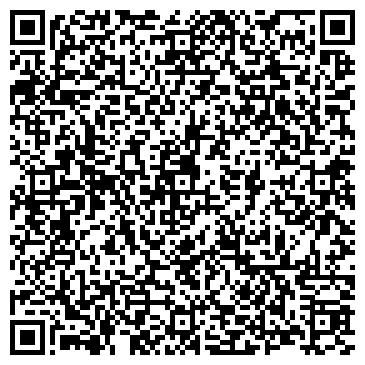 """QR-код с контактной информацией организации Интернет магазин """"Санмастер"""""""