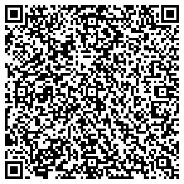 QR-код с контактной информацией организации ЧП ИнсталСервис