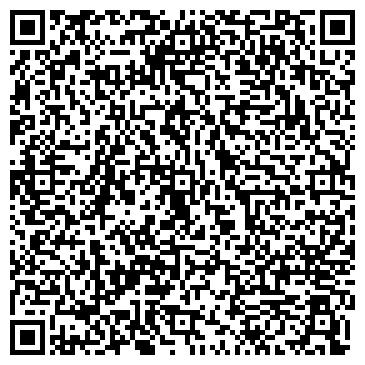 """QR-код с контактной информацией организации ЧП """"Современный Дом"""""""