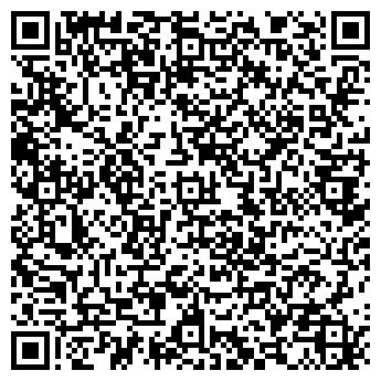 QR-код с контактной информацией организации Фадеев , СПД