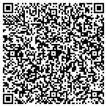QR-код с контактной информацией организации КОЖНО-ВЕНЕРОЛОГИЧЕСКАЯ СЛУЖБА