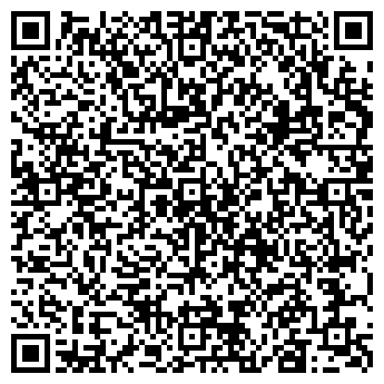 QR-код с контактной информацией организации Частное предприятие ЧП Сантехсервис