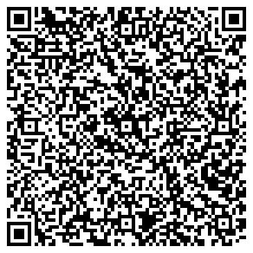 """QR-код с контактной информацией организации Компания """"Cантех Винница"""""""