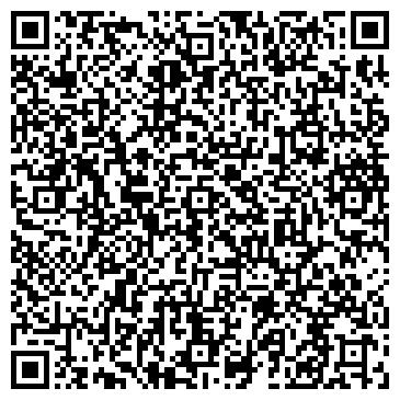 QR-код с контактной информацией организации Відеоагенція 7 Континент