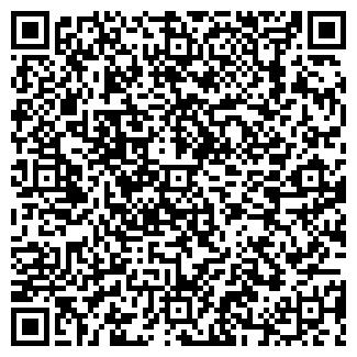 QR-код с контактной информацией организации Сантехстайл, Частное предприятие