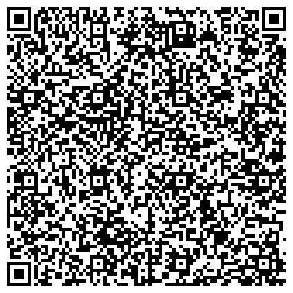 QR-код с контактной информацией организации Продажа и установка видеонаблюдения и комплектующего к нему (PARTIZAN SE, PRAXIS)