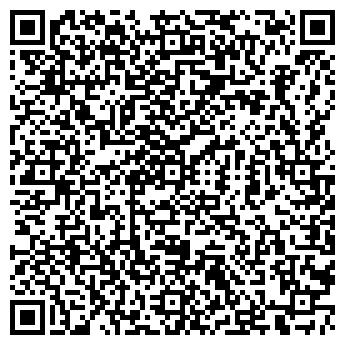 QR-код с контактной информацией организации Частное предприятие СантехСлужба Киев