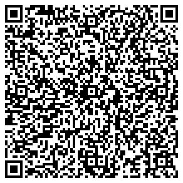 """QR-код с контактной информацией организации ООО """"Айкон"""""""