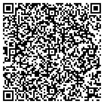 QR-код с контактной информацией организации МЕДПУНКТ МУЗ ГОРБОЛЬНИЦА