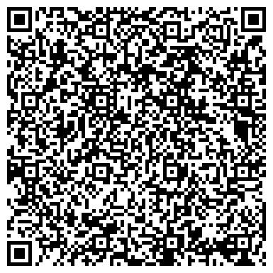QR-код с контактной информацией организации Общество с ограниченной ответственностью ООО «ПРОФИТРЕЙД ЛТД»