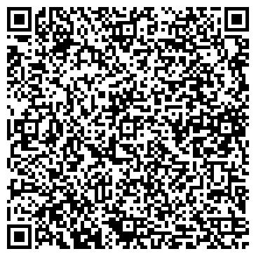 QR-код с контактной информацией организации Красницкий, ЧП