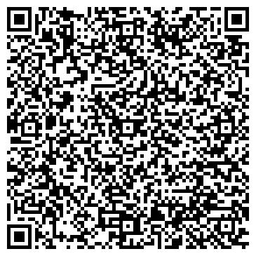 QR-код с контактной информацией организации Винметалл , ЧП (vinmetall)