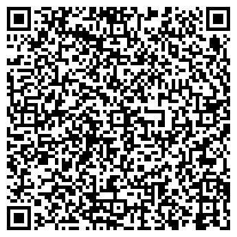 QR-код с контактной информацией организации Дыбко, ЧП